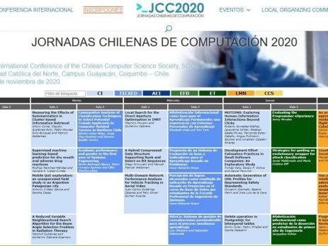 JC2020